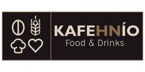 kafehnio